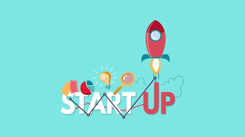 Startups innovantes - Episode 6