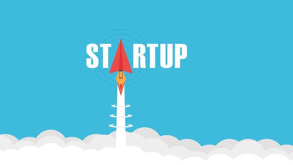 startups innovantes - épisode 7