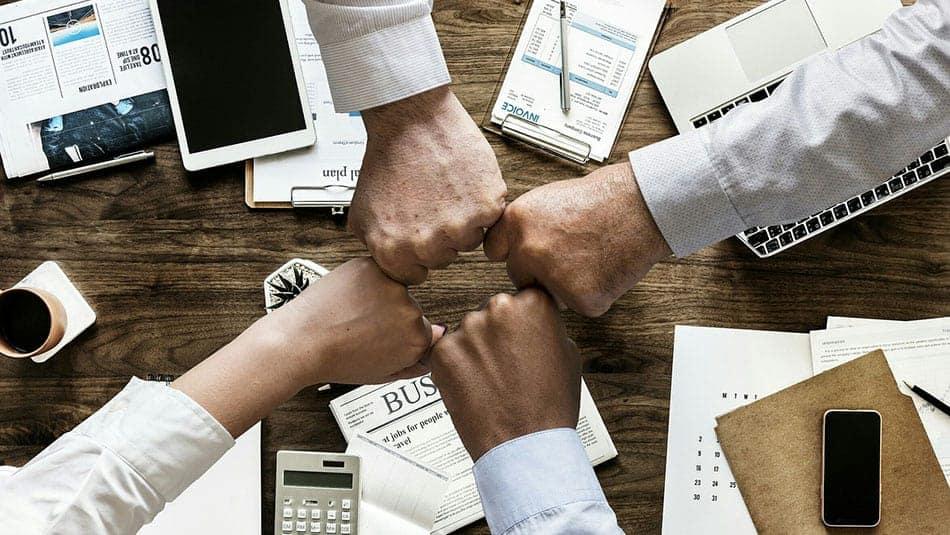 Les différents statuts juridiques d'une entreprise