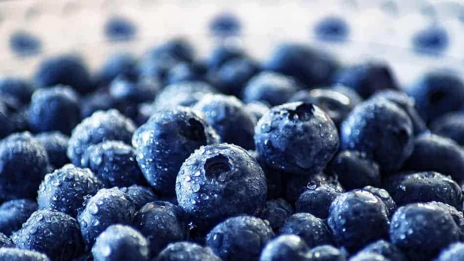Liste des super-aliments et leurs bienfaits