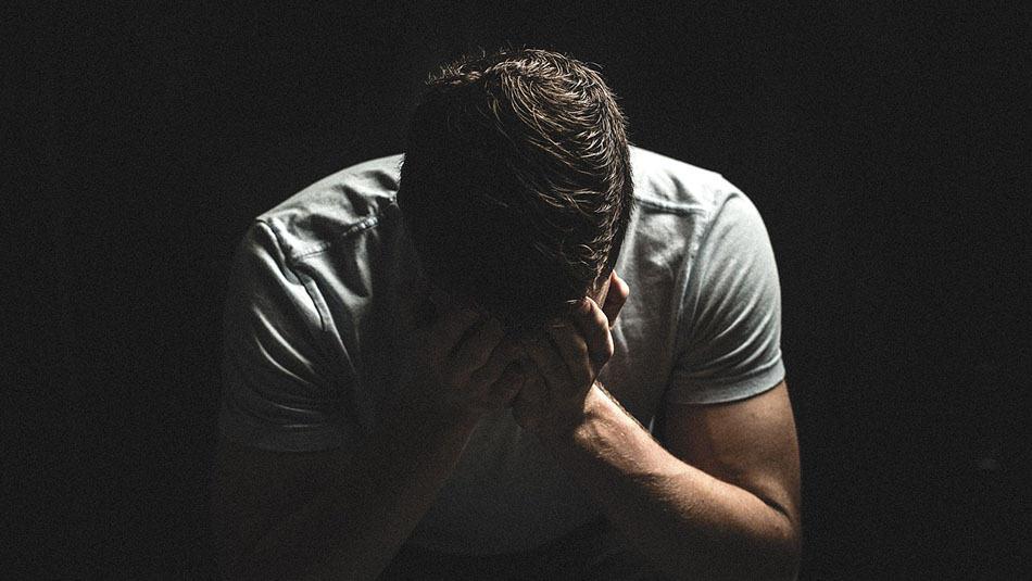 Surmonter un deuil - conseils