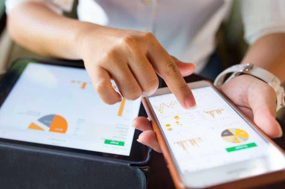 techniques et principes efficaces pour trader