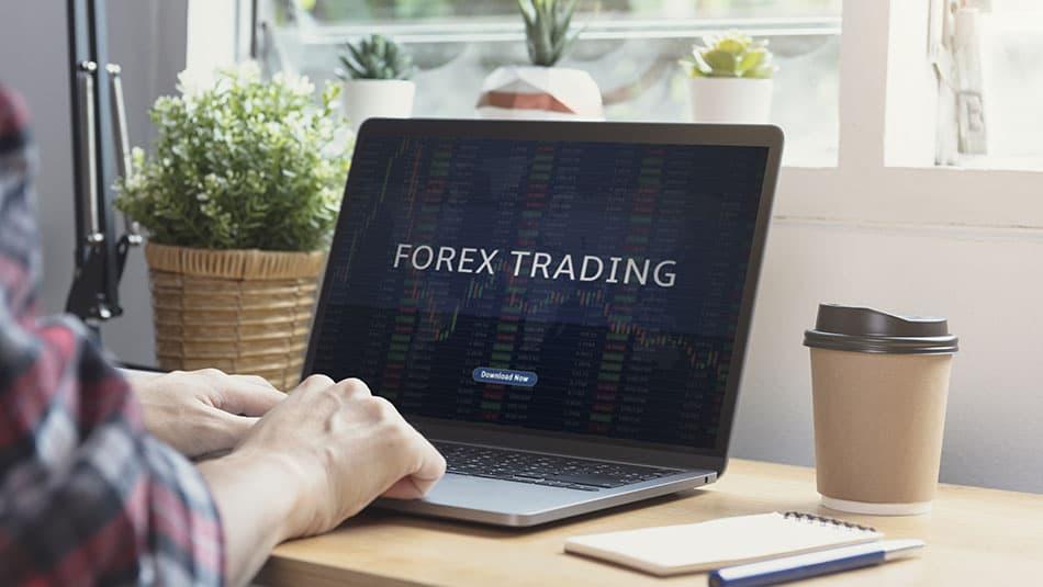 comprendre le trading en ligne