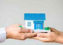 6 conseils pour vendre plus rapidement sa maison