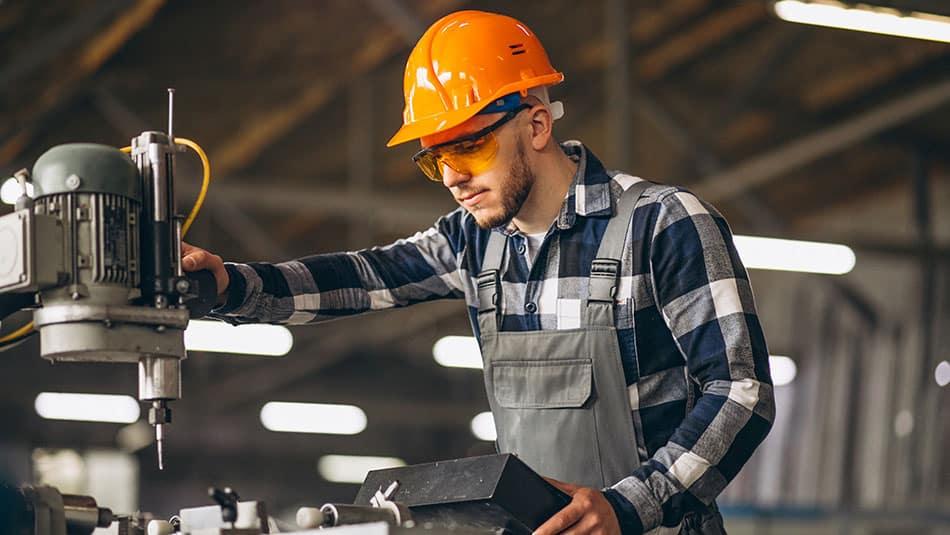 Vêtements de travail professionnels