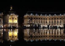 Visite de Bordeaux – Petit guide pratique des activités et lieux  à découvrir