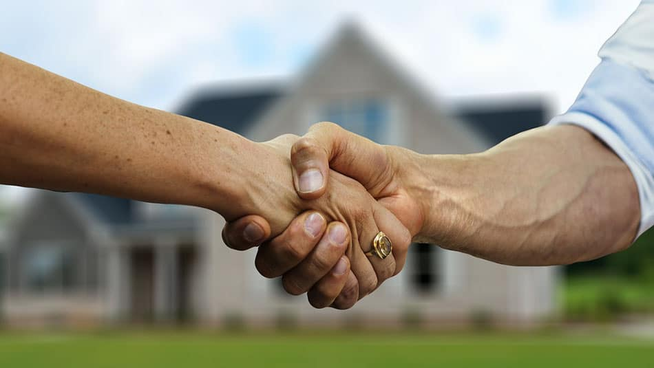 Avantages visite virtuelle immobilière