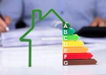 Diagnostics immobiliers : un prix plus élevé dans les villes moyennes ?