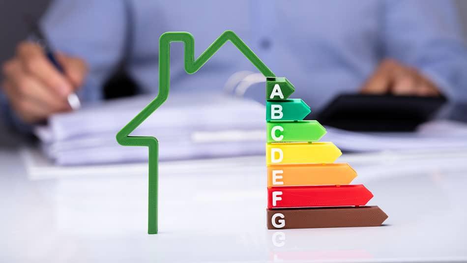 prix diagnostics immobiliers