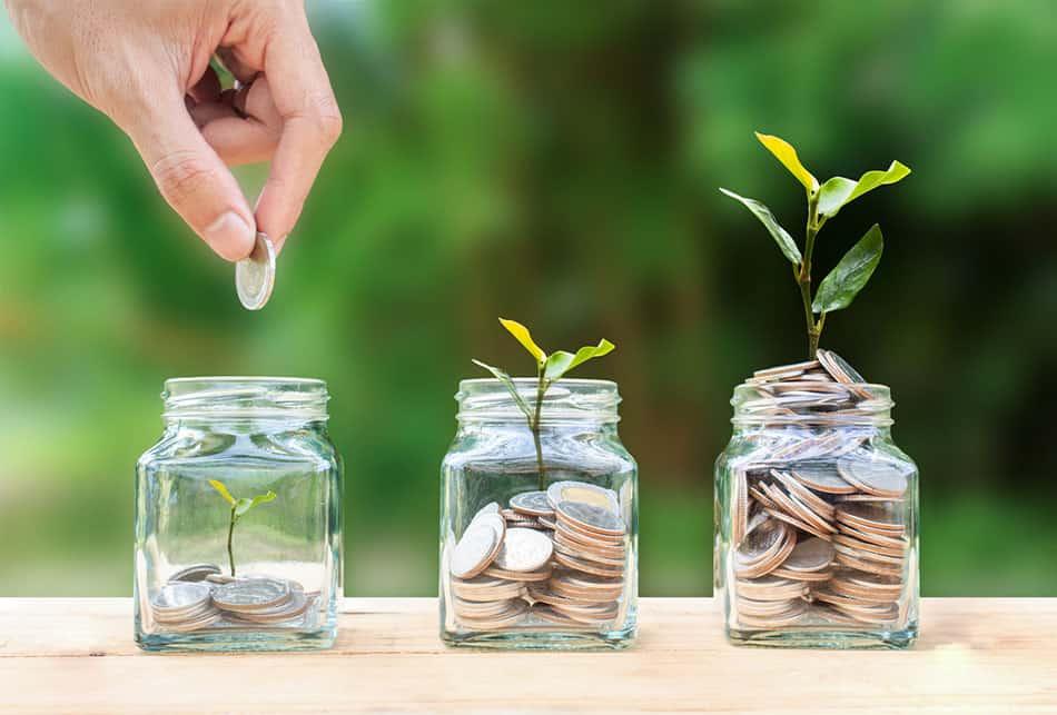 livret épargne, changements en 2021