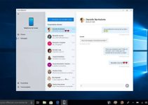Utiliser des applications Android sur un PC Windows 10 bientôt possible ?