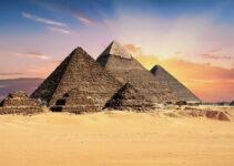 Comment bien préparer son voyage en Égypte ?