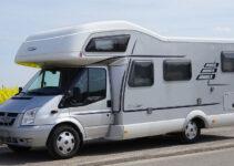 Le voyage organisé en camping-car au Maroc