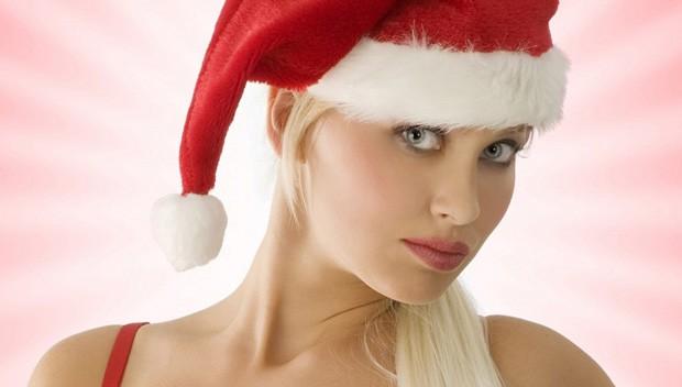 25 fonds d'écran de Noël pour votre mobile Android