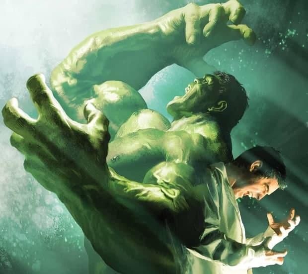 wallpaper-hulk