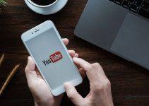 Youtube – Histoire, chiffres, évolution, … tout savoir